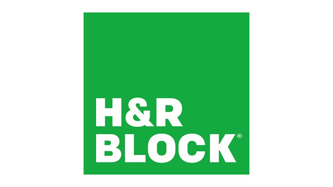 H&r Block Deluxe 2020 (Tax Year 2019) regarding Tax Desk Card For 2020
