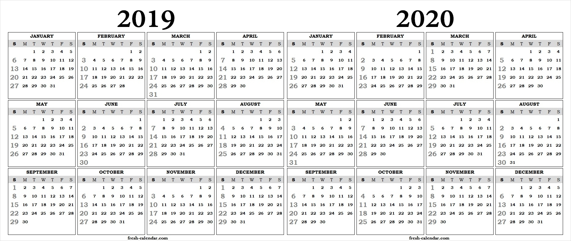 Islamic Calendar 2019 2020 - Google Search pertaining to 2020 Aramco Calendar