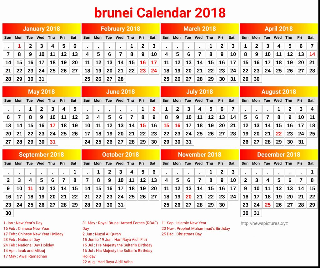 Islamic Calendar 2019 Download - Google Search inside Hussaini Calendar 2018