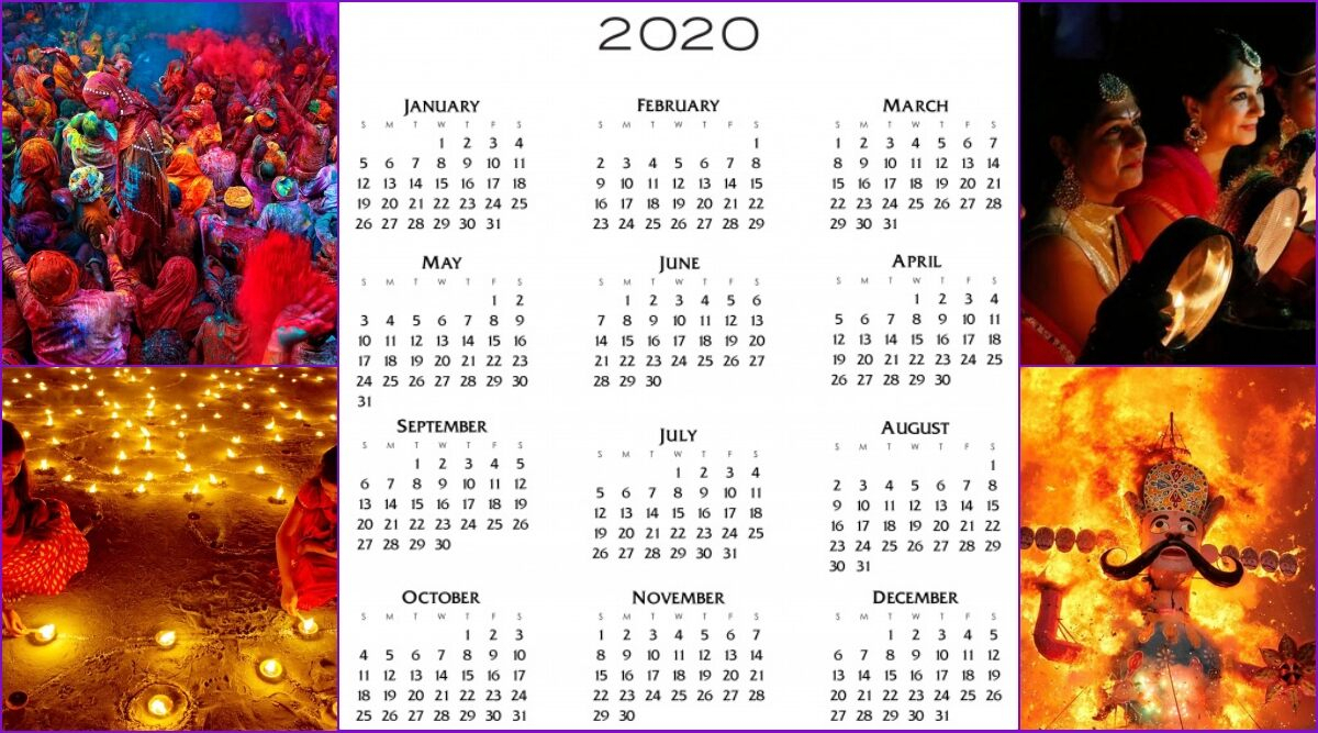 Lala Ramswaroop Calendar 2020 For Free Pdf Download: Know for 2020 Sri Lanka Calendar
