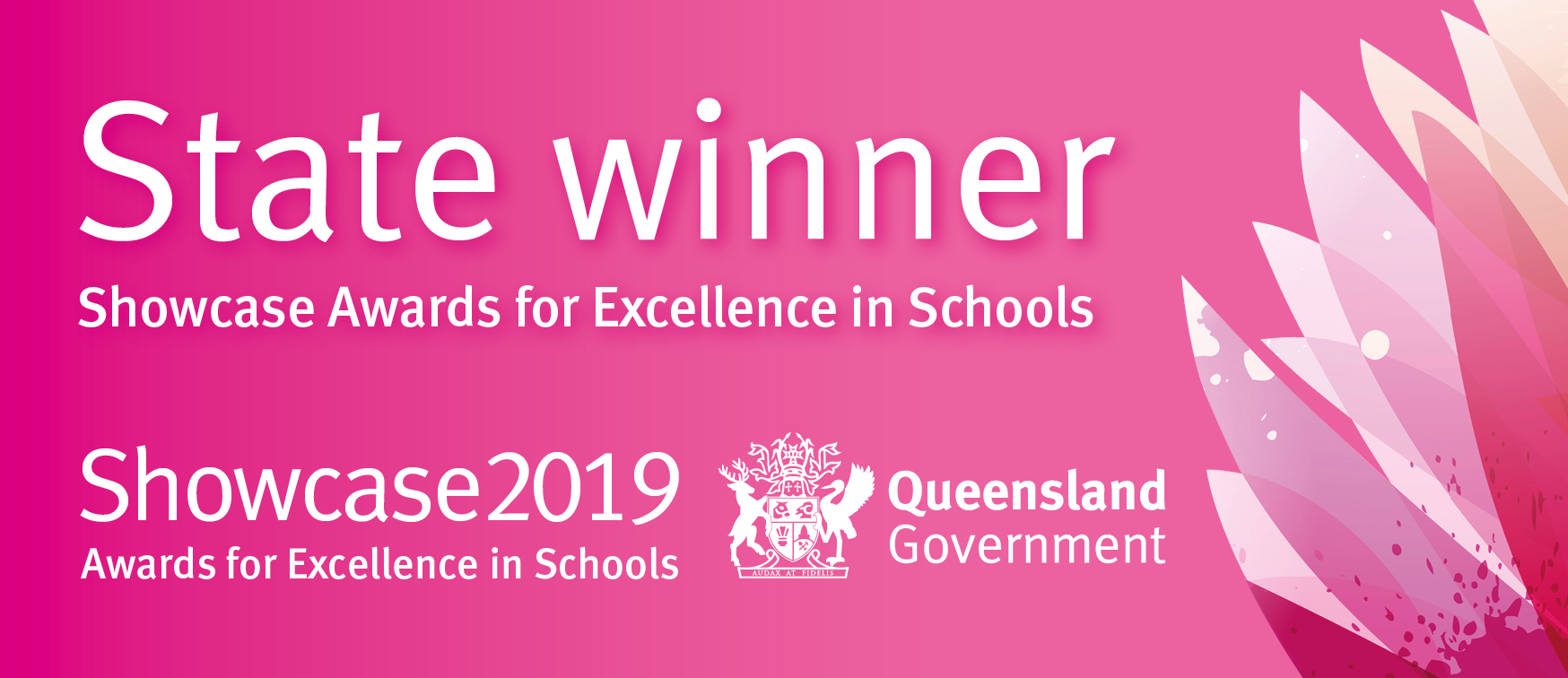 Lawnton State School pertaining to Google 2020 School Calendar Queensland State Shools