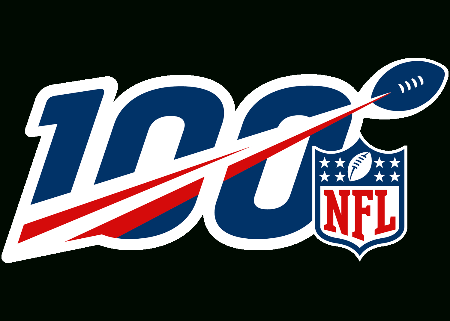 Nfl Tv Schedule 2019: Dates, Times, Channels - Sports Media inside Free Printable Nfl Season Schedule