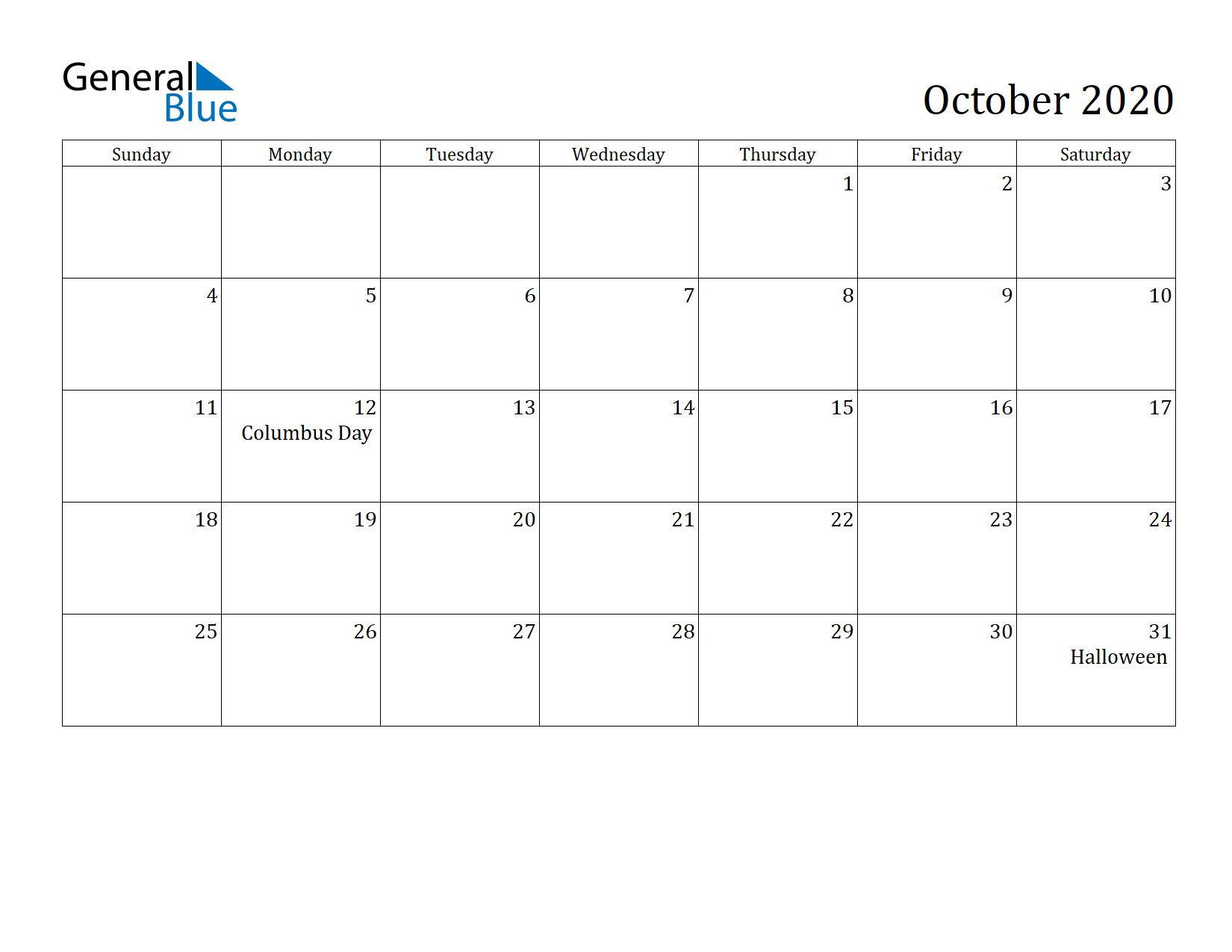 October Holidays 2020 - Themediocremama in Qld School Calendar 2020 Printable