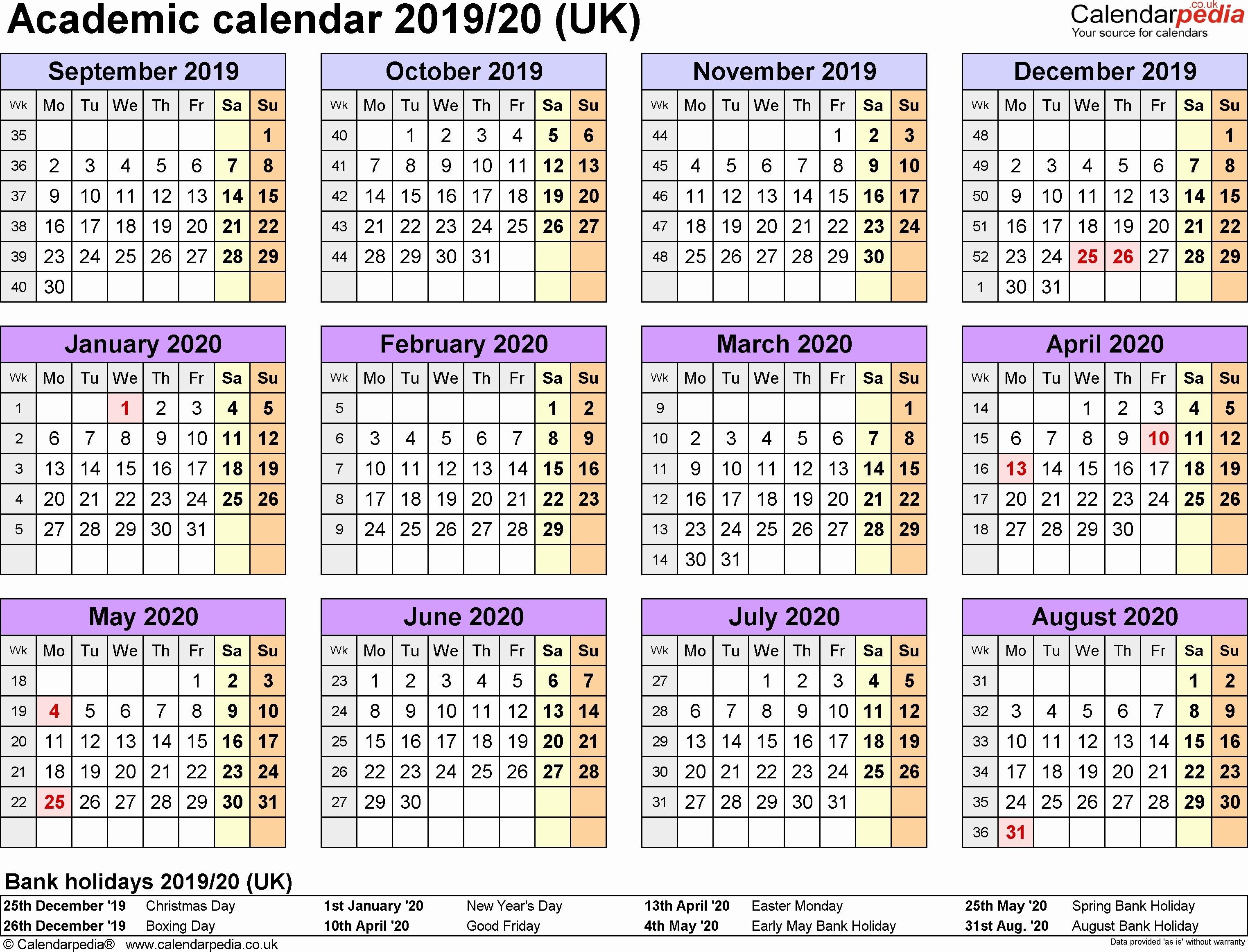 Tdsb March Break 2020. ⚡ Toronto District School Board inside Yrdsb Calendar 2020