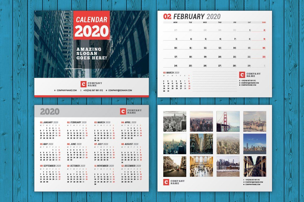 Wall Calendar 2020 (Wc037-20) #ad , #ad, #included#download with regard to Calendar 2020 Ideas