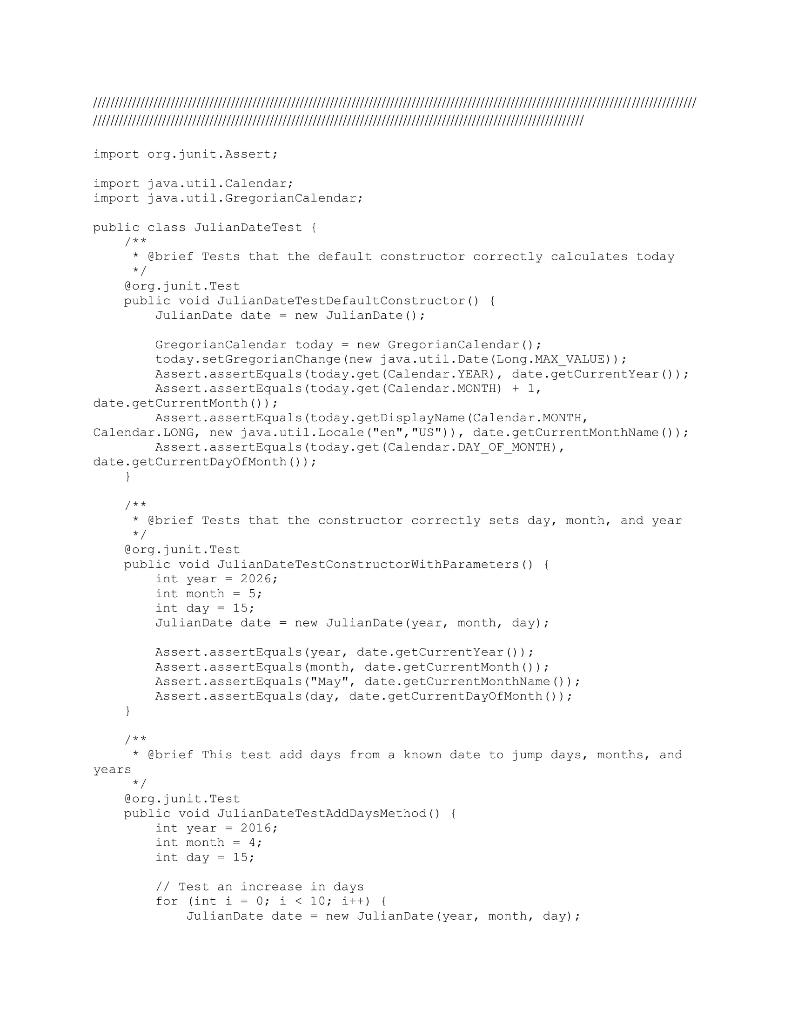 What Is Today Julian Date. ✨ Julian Date Conversion Charts regarding Julian Date Calendar