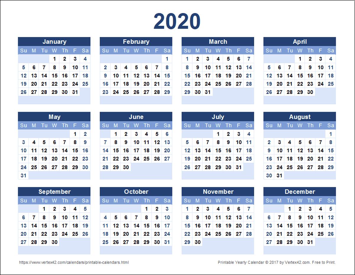 Zile Libere În 2020: Calendar. Nu Se Va Lucra În 15 Zile Din intended for Calendar 2020 Zile Libere