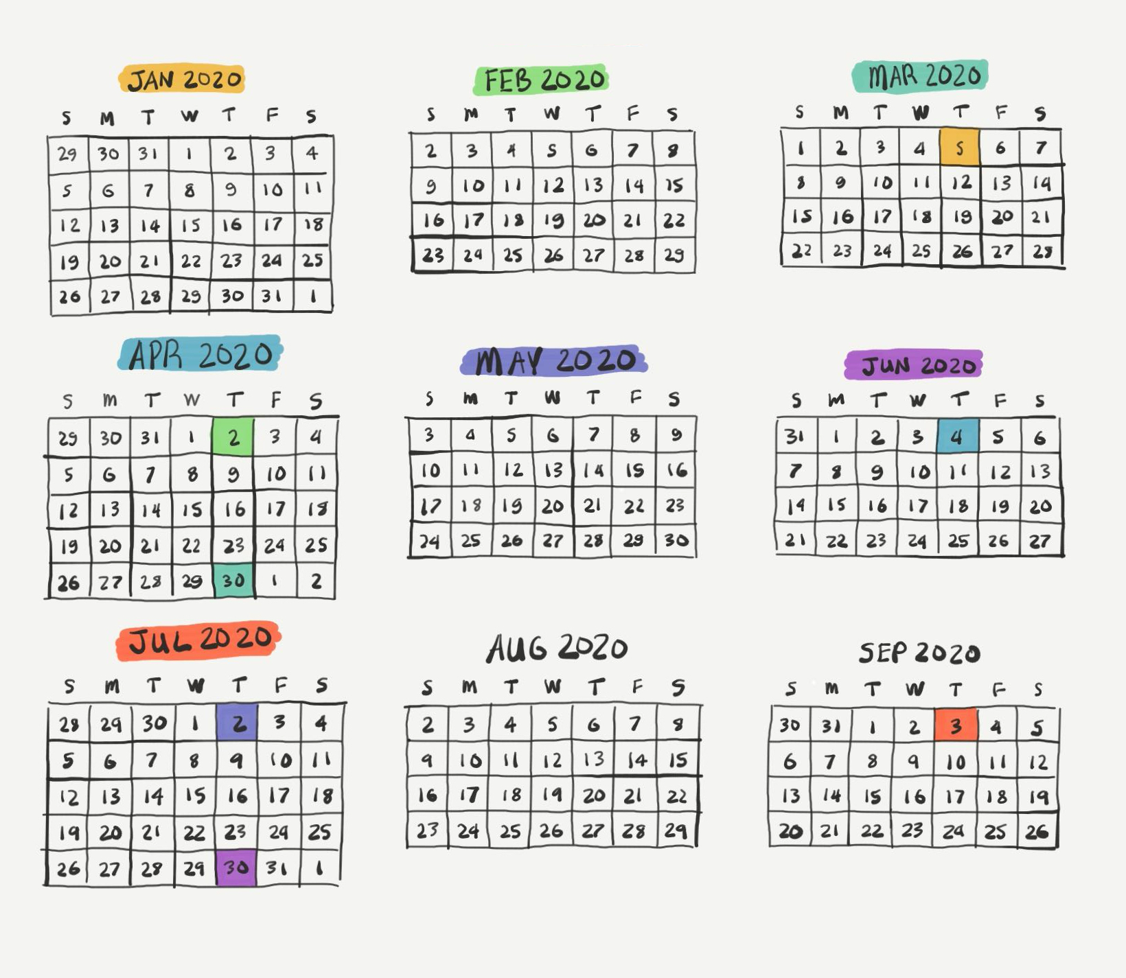 Apple Payment Dates And Fiscal Calendar | Revenuecat for 2021 Payday Working Days Calendar