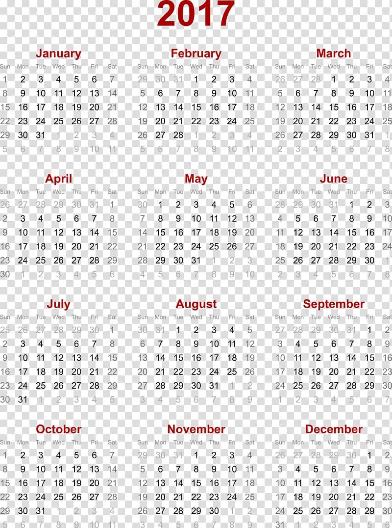 Шаблон Календарного Года Microsoft Excel Microsoft Word with regard to Бланк Календаря На Год