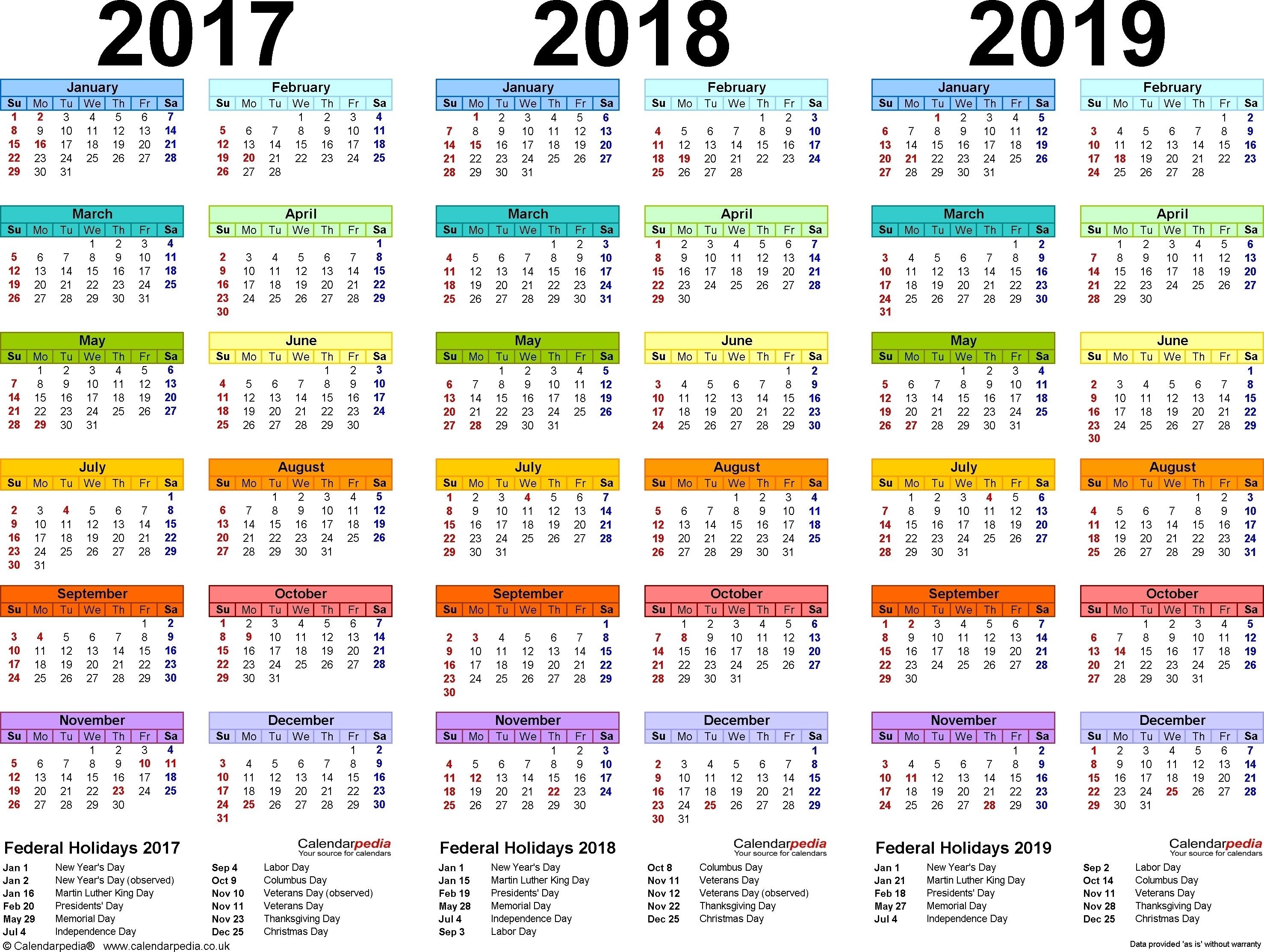 Depo Provera Calendar 2020 | Calendar For Planning intended for Depo Provera Calendar 2020 Printable
