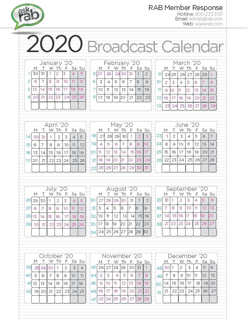 Pin On Calendar Printable Ideas throughout Ficical Calander 4,4,5