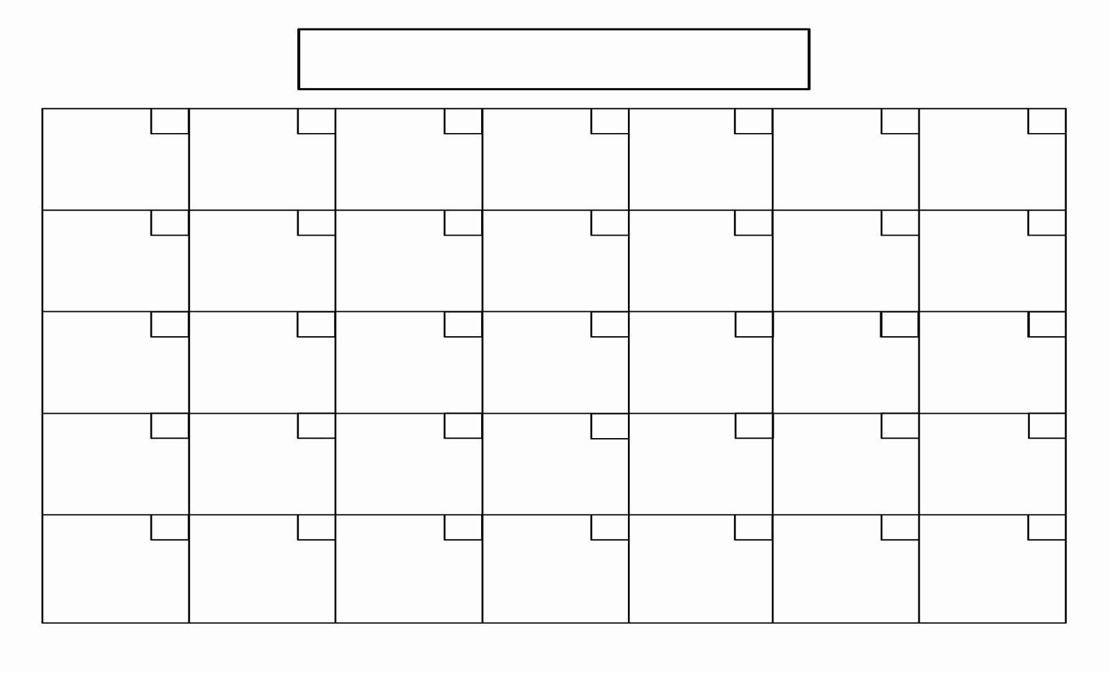 Printable Calendar Legal Size In 2020 | Blank Monthly in Legal Size Printable Monthly Calendar 2020