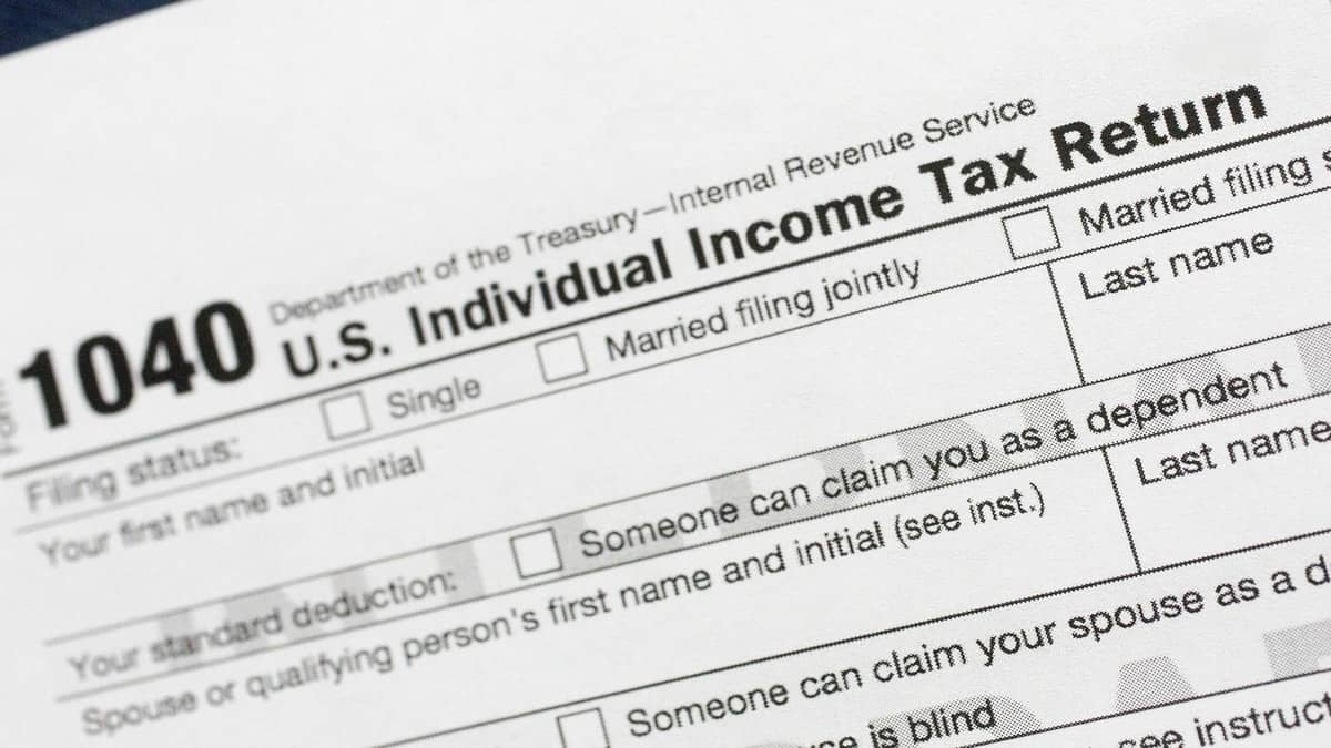 1040 Form 2021 - 1040 Forms with Irs Forms 2021 Printable