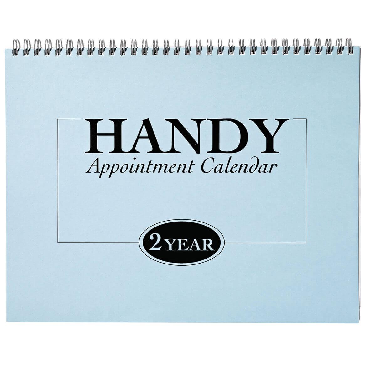 2-Yr Appointment Calendar 2021-2022 regarding 2021-2022 Monthly Planner: Sunflowers