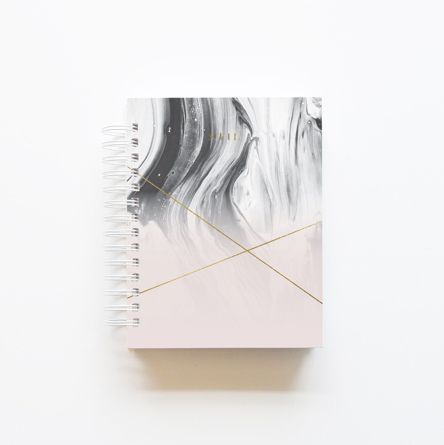 2018 12M Planner - Our Planner Comes In A Weekly Planning in 2021-2021 2 Year Planner Llama Monthly
