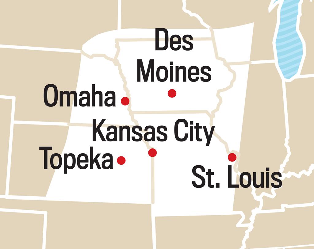 2020-2021 Long Range Weather Forecast For Kansas City, Ks intended for 2021 Rut Predictions