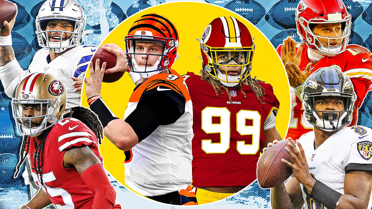 2020 Nfl Schedule - Record Predictions, Analysis For All 32 intended for Printable Nfl 2021 Schedule