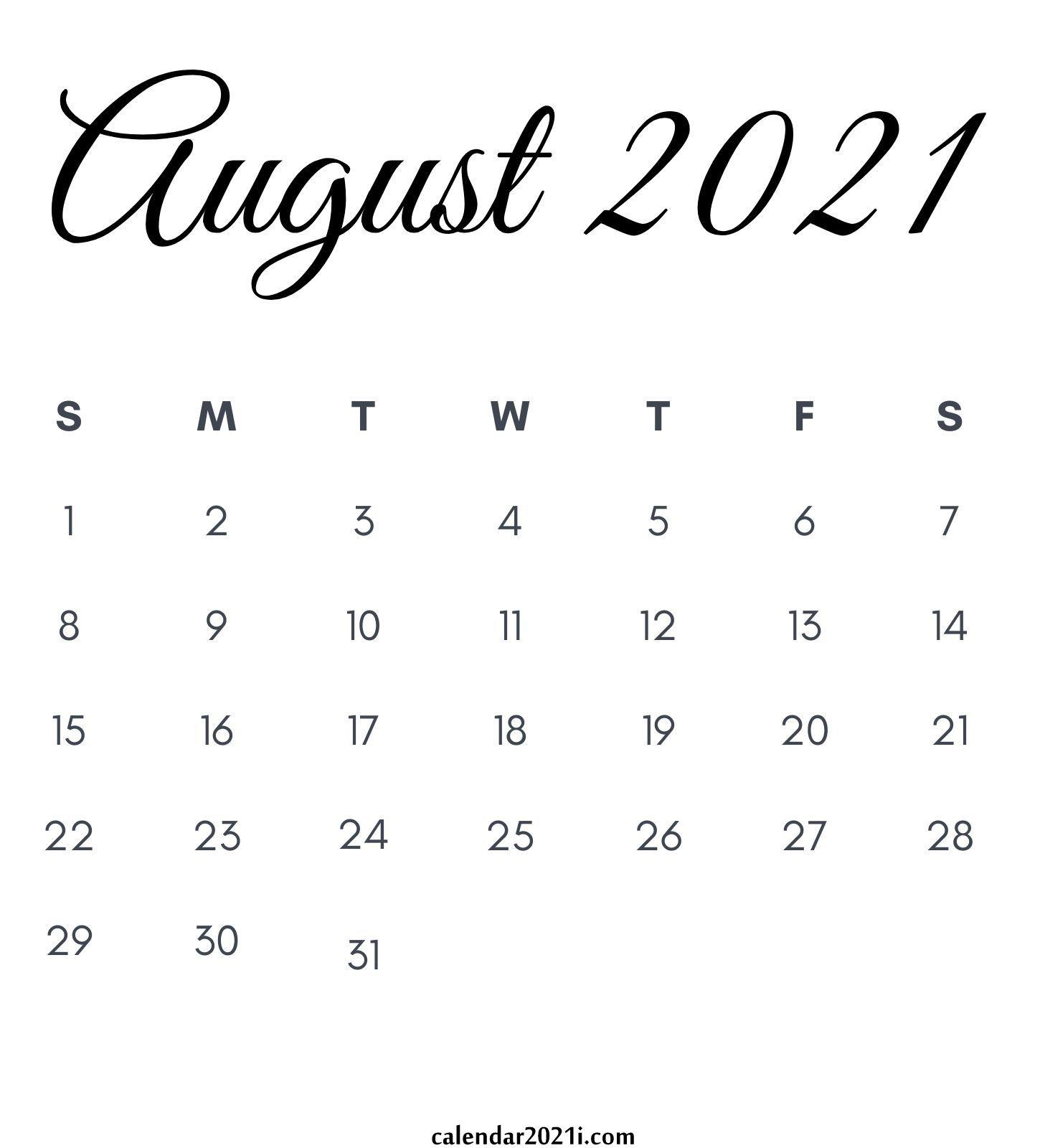 2021 Calendar Monthly Printable | Calendar 2021 inside 2021 W-4 Form Printable