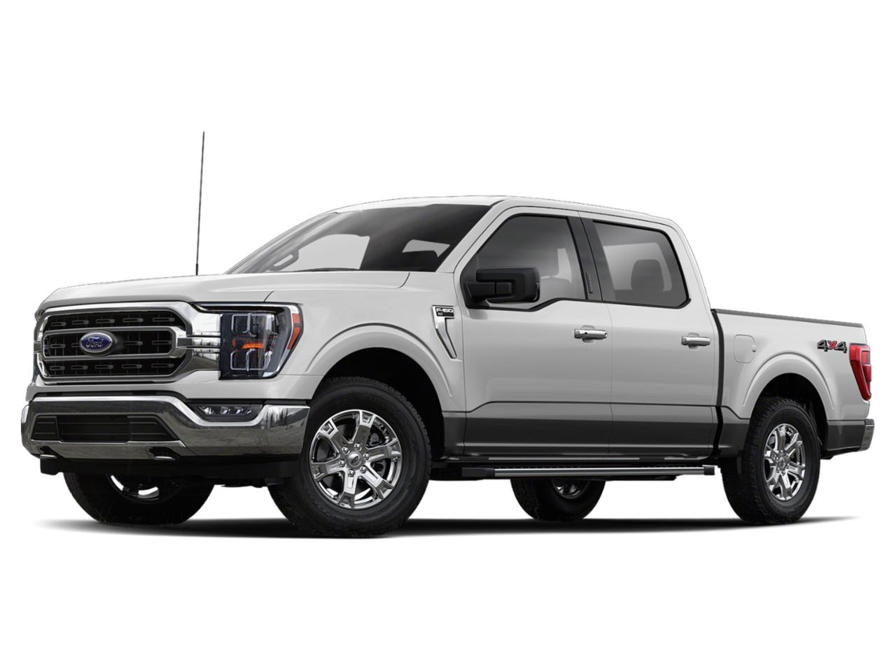 2021 Ford F-150 For Sale In Celina - 1Ftfw1E87Mfa37224 pertaining to Rut In Ohio 2021