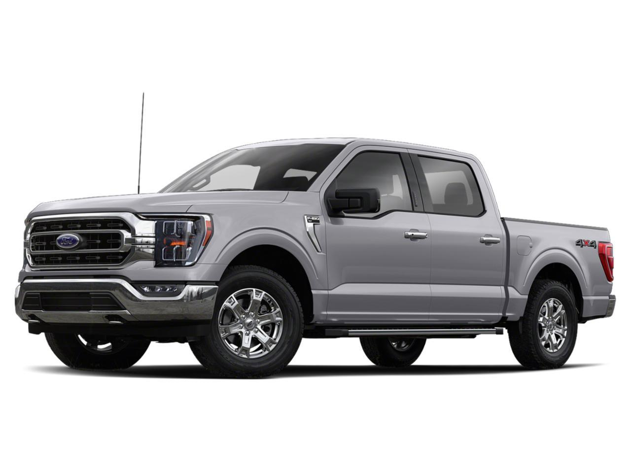 2021 Ford F-150 For Sale In Celina - 1Ftfw1E87Mfa37224 with regard to Ohio Rut 2021