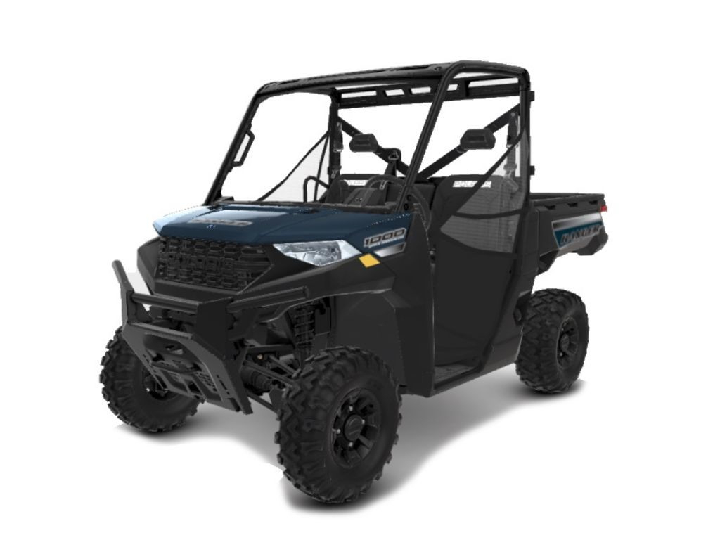 2021 Polaris Ranger 1000 For Sale Near Maumee, Ohio 43537 - Motorcycles On  Autotrader inside Ohio 2021 Rut