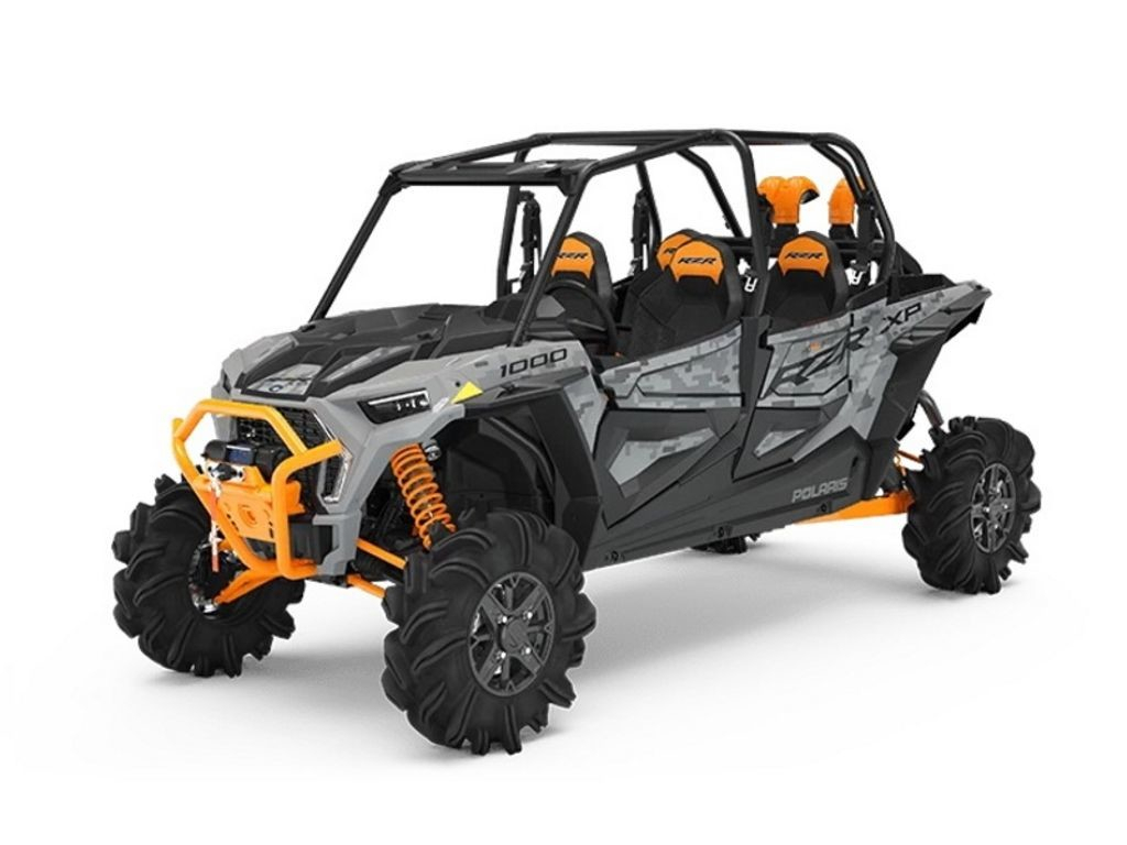 2021 Polaris Rzr Xp 4 1000 For Sale Near Maumee, Ohio 43537 - Motorcycles  On Autotrader regarding Ohio 2021 Rut