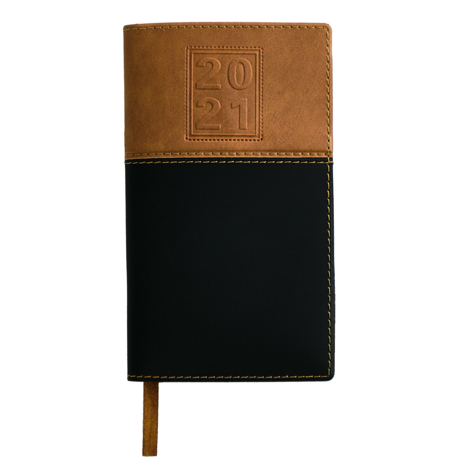 2021 Weekly Pocket Planner/Pocket Calendar - 14 Months (Nov 2020 - Dec 2021) pertaining to 2021-2021: Two-Year Monthly Pocket