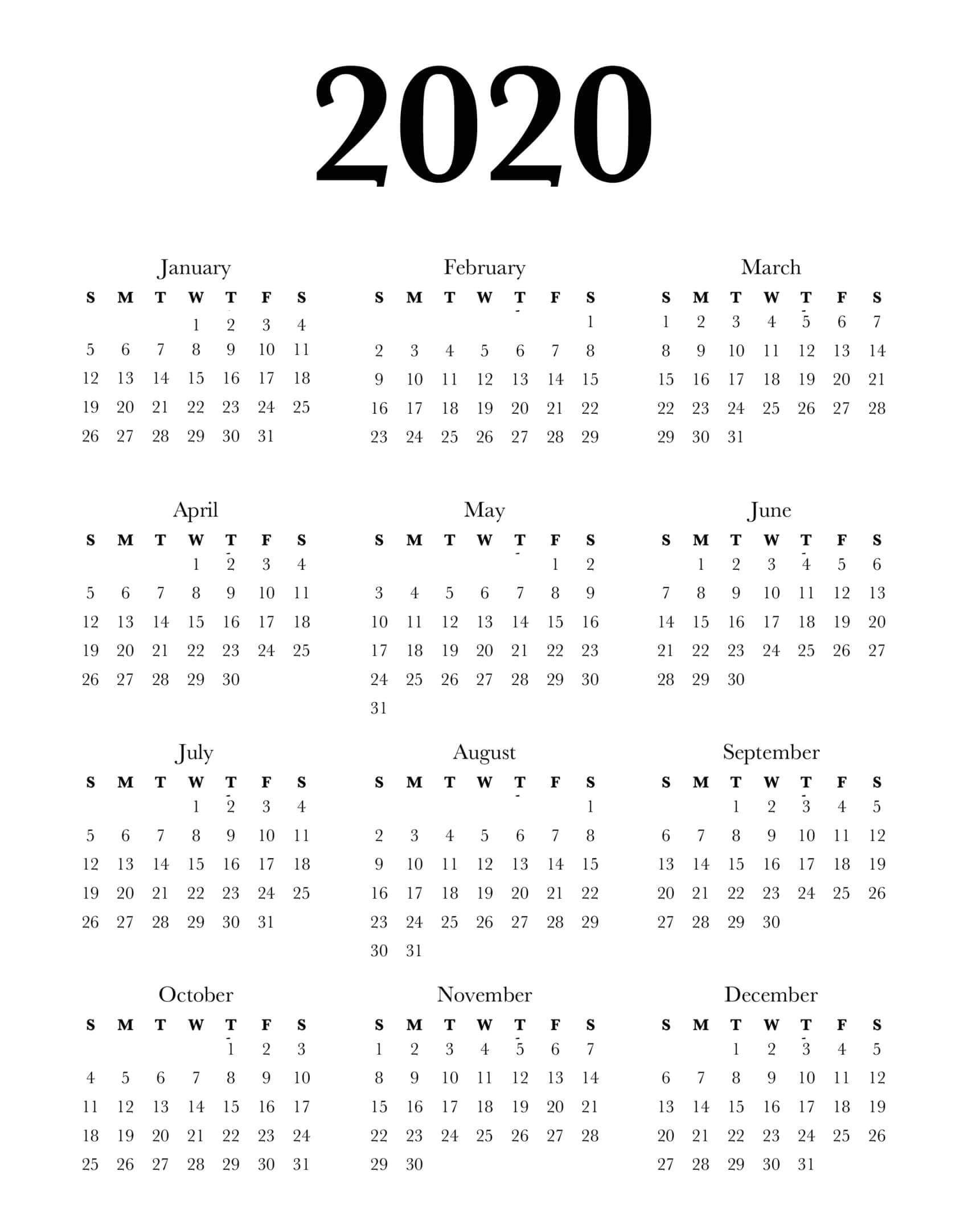 A Nice Little Calendar Is Made For And Placed On A Desk Or intended for Free Printable Small Pocket Calendars