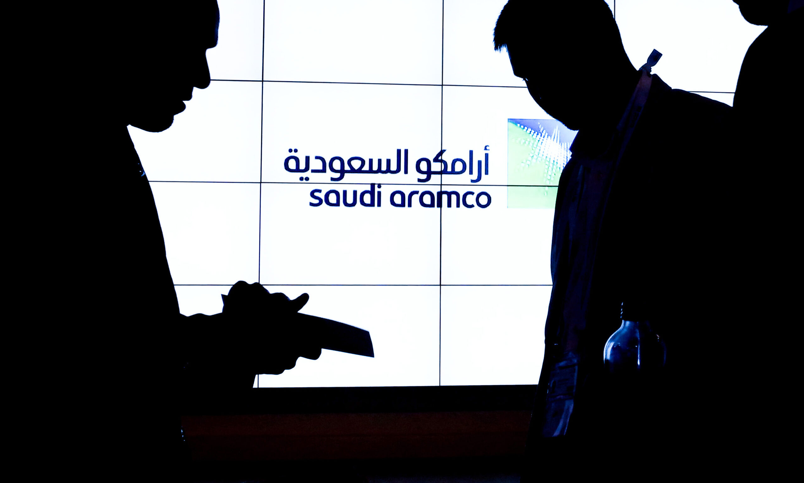 All About That Saudi Plan For The World'S Biggest Ipo throughout Armco Operational Calendar 2021