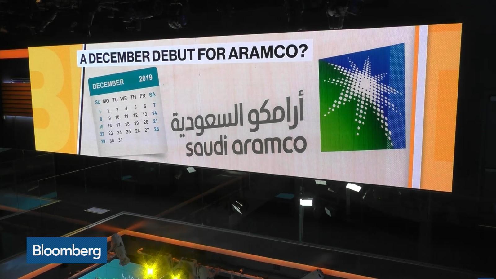 Aramco Calendar 2020 Pdf regarding Calendar 2021 Aramco