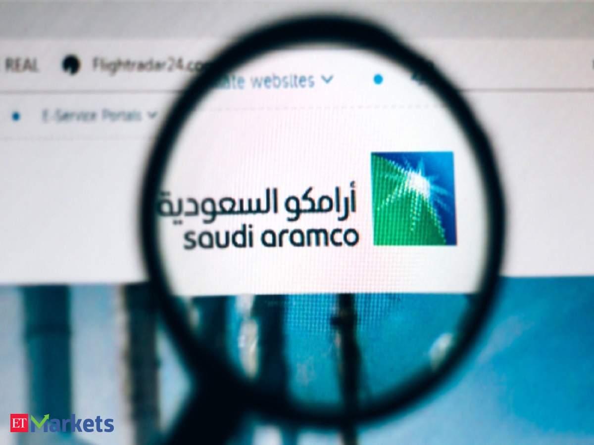 Aramco Share Price: $320 Billion Shaved Off Saudi Aramco'S with regard to Calendar 2021 Aramco
