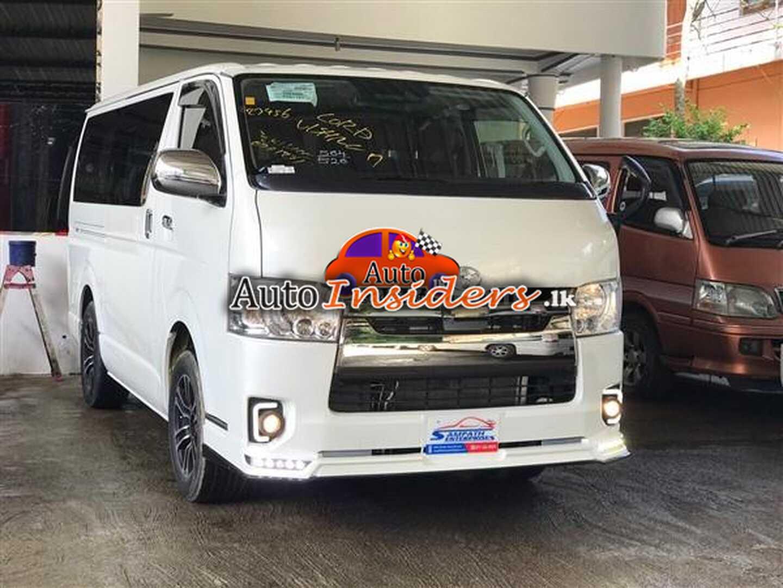 Autofair - Jac Vehicles In Sri Lanka | Auto Insiders Lk intended for Primepower Sri Lanka