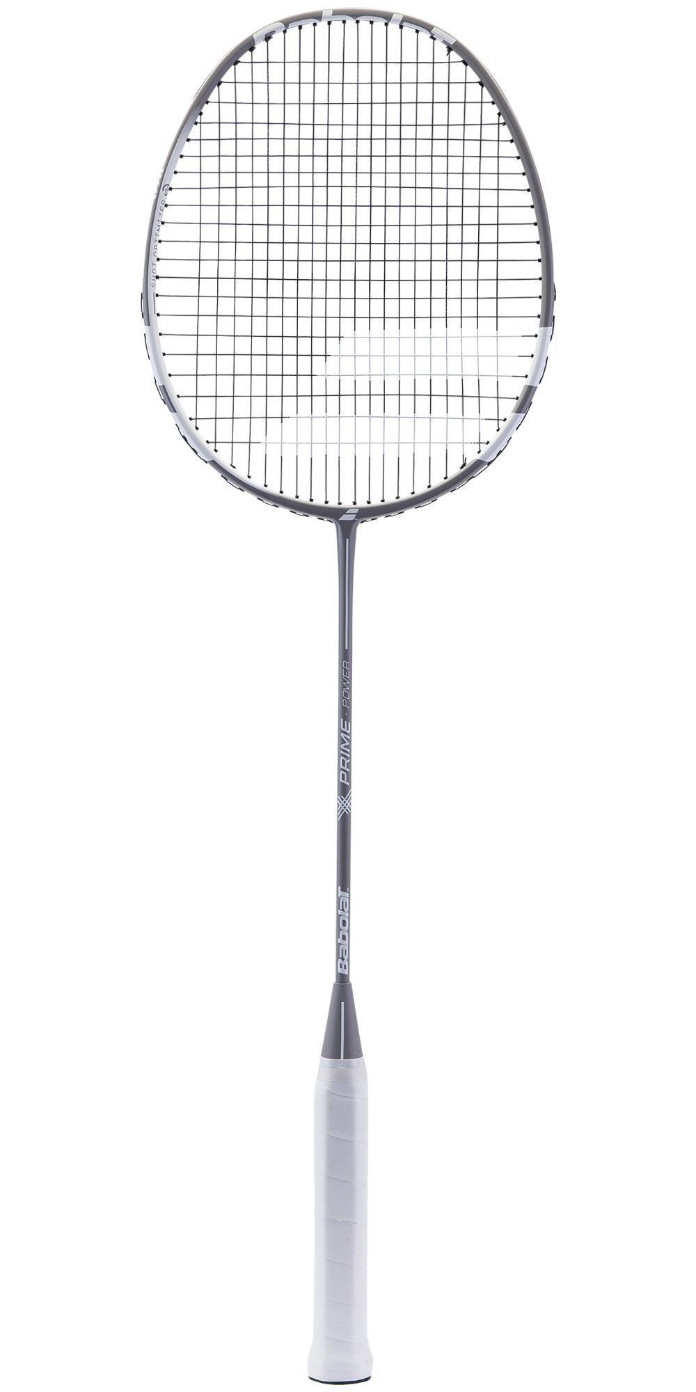 Babolat Prime Power Badminton Racket for Primepower Sri Lanka