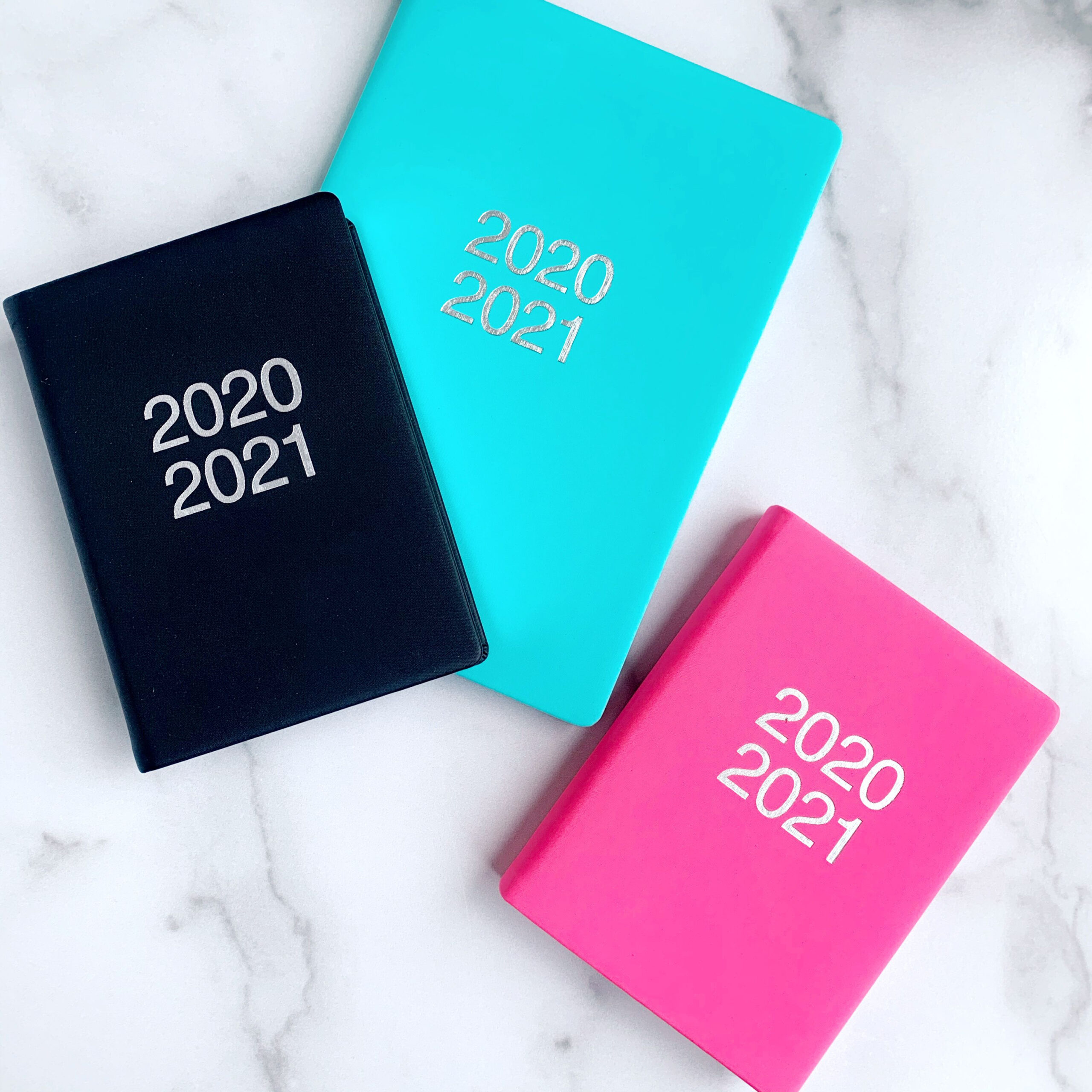 Back To School Prep With Letts Of London Academic Planners with Academic Diary August 2021 To August