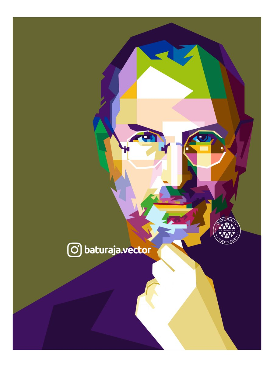 """Baturaja Vector On Twitter: """"Hi Guys, I Will Draw Awesome in Wpa Wpart Co"""