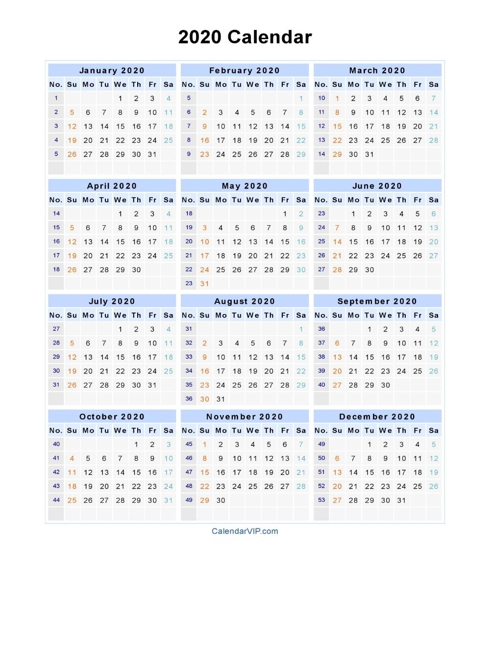 Calendar Inspiration Design - Page 33 Of 204 - throughout Depo Calendar 2021 Pdf
