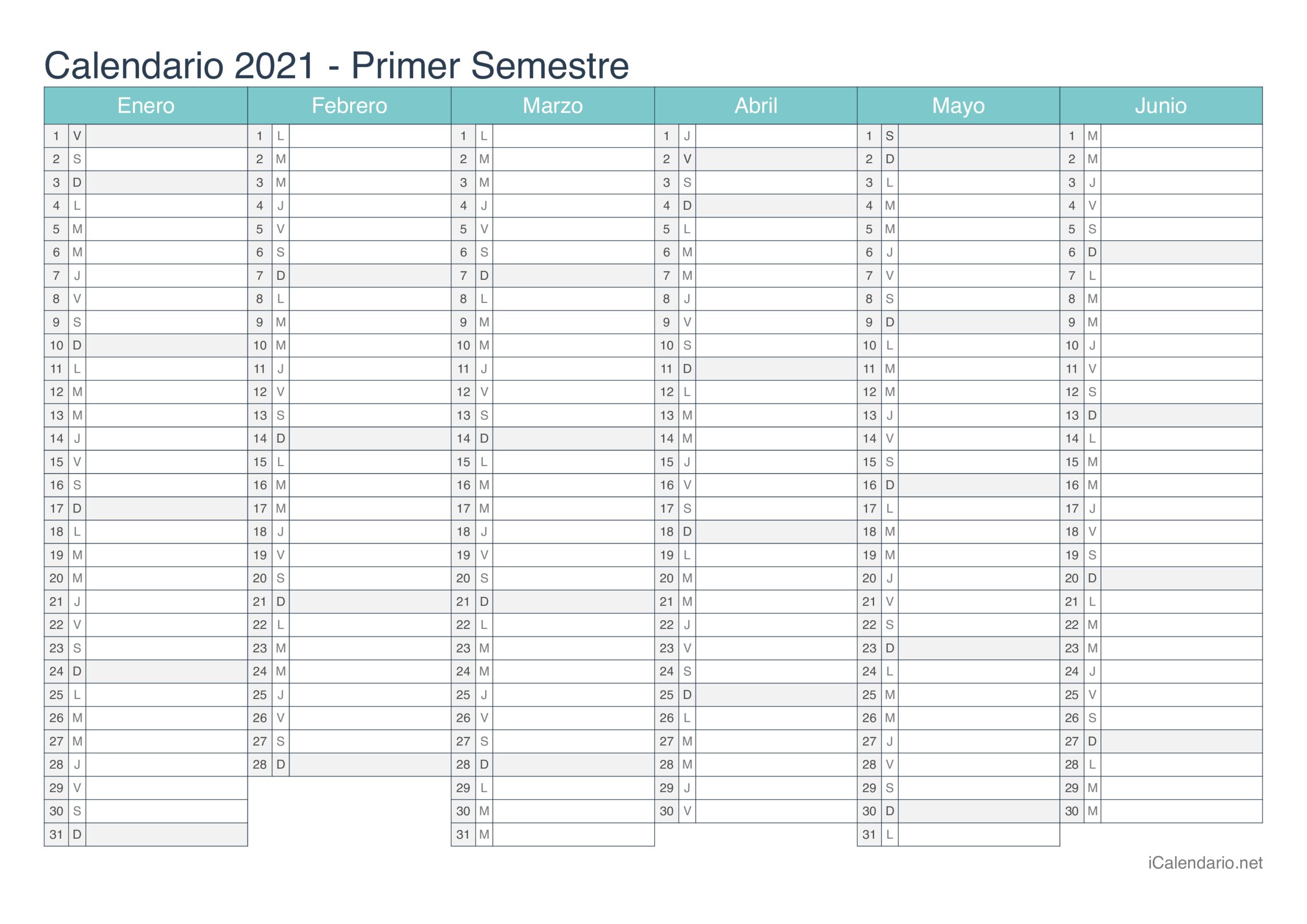Calendario 2021 Para Imprimir - Icalendario with regard to Calendario Vertex 2021