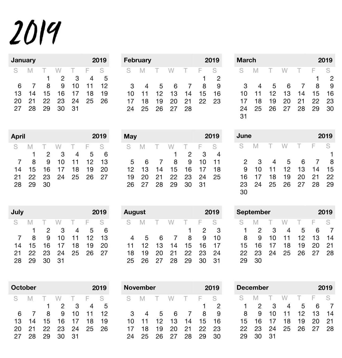 Calendario De Madrid Laboral 2019 Recientes Calendario with Calendario Vertex 2021