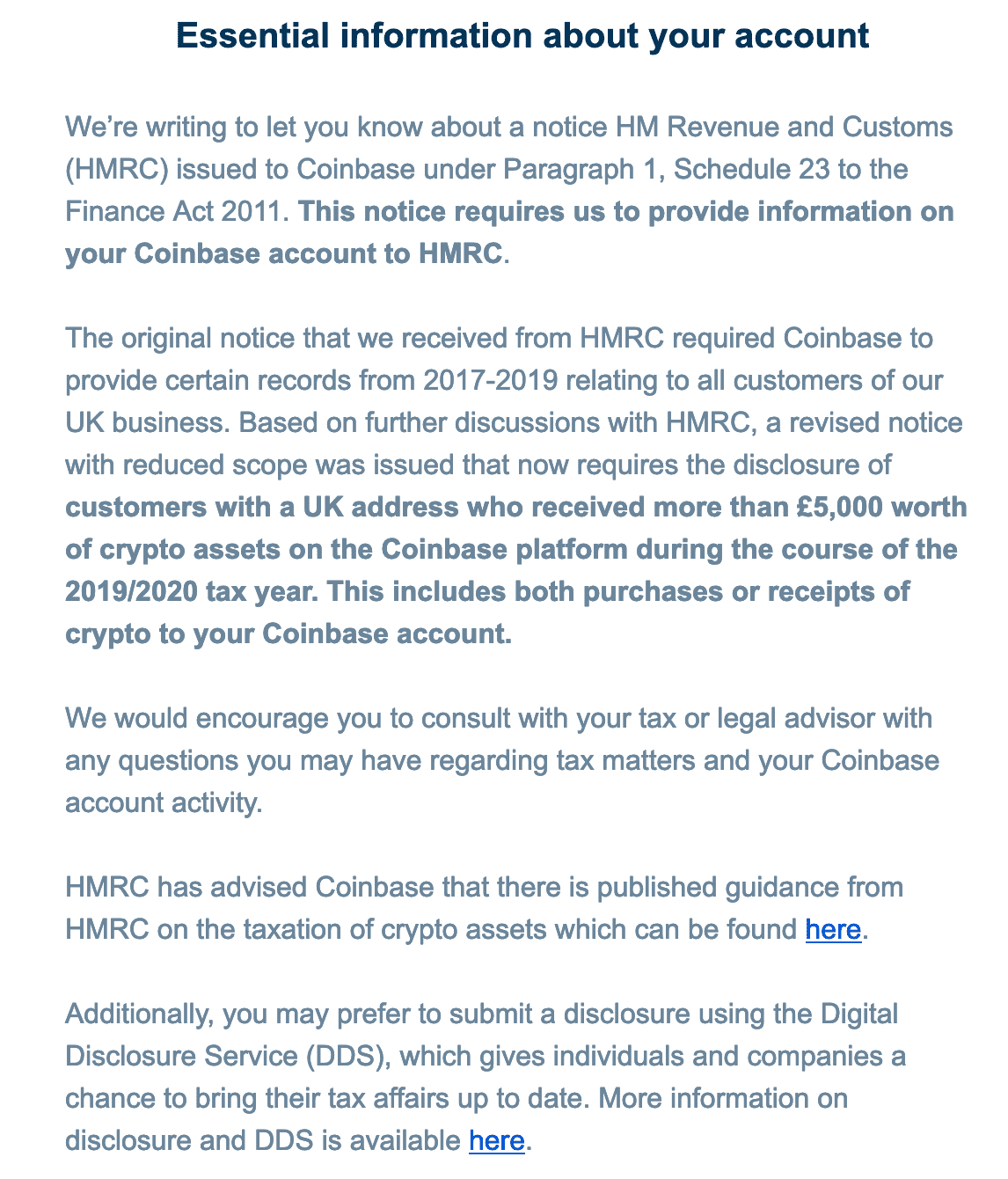 Cryptocurrency Taxes In The Uk: The 2020 Guide | Koinly pertaining to Hmrc Tax Calendar 2021 2021 Template