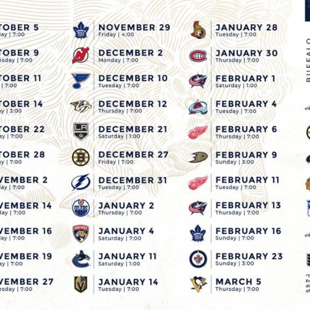 Dallas Cowboys Schedule 2020 Printable In 2020 | Dallas pertaining to Printable Nfl Schedule 2021 Season