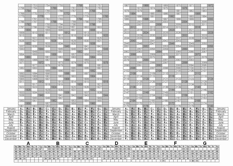 Depo Provera Printable Calendar July - Cool House Inteiror throughout Depo Calendar 2021 Pdf