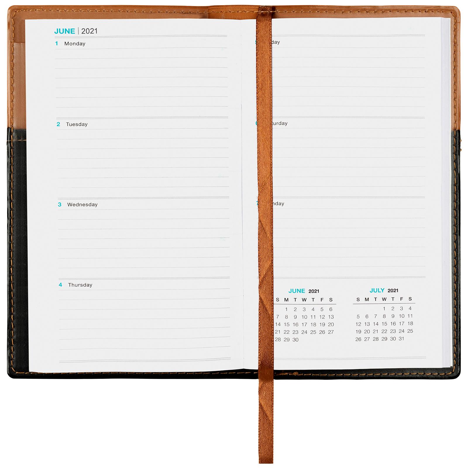 Details About 2021 Weekly Pocket Planner/Pocket Calendar - 14 Months (Nov  2020 - Dec 2021) for 2021-2021: Two-Year Monthly Pocket