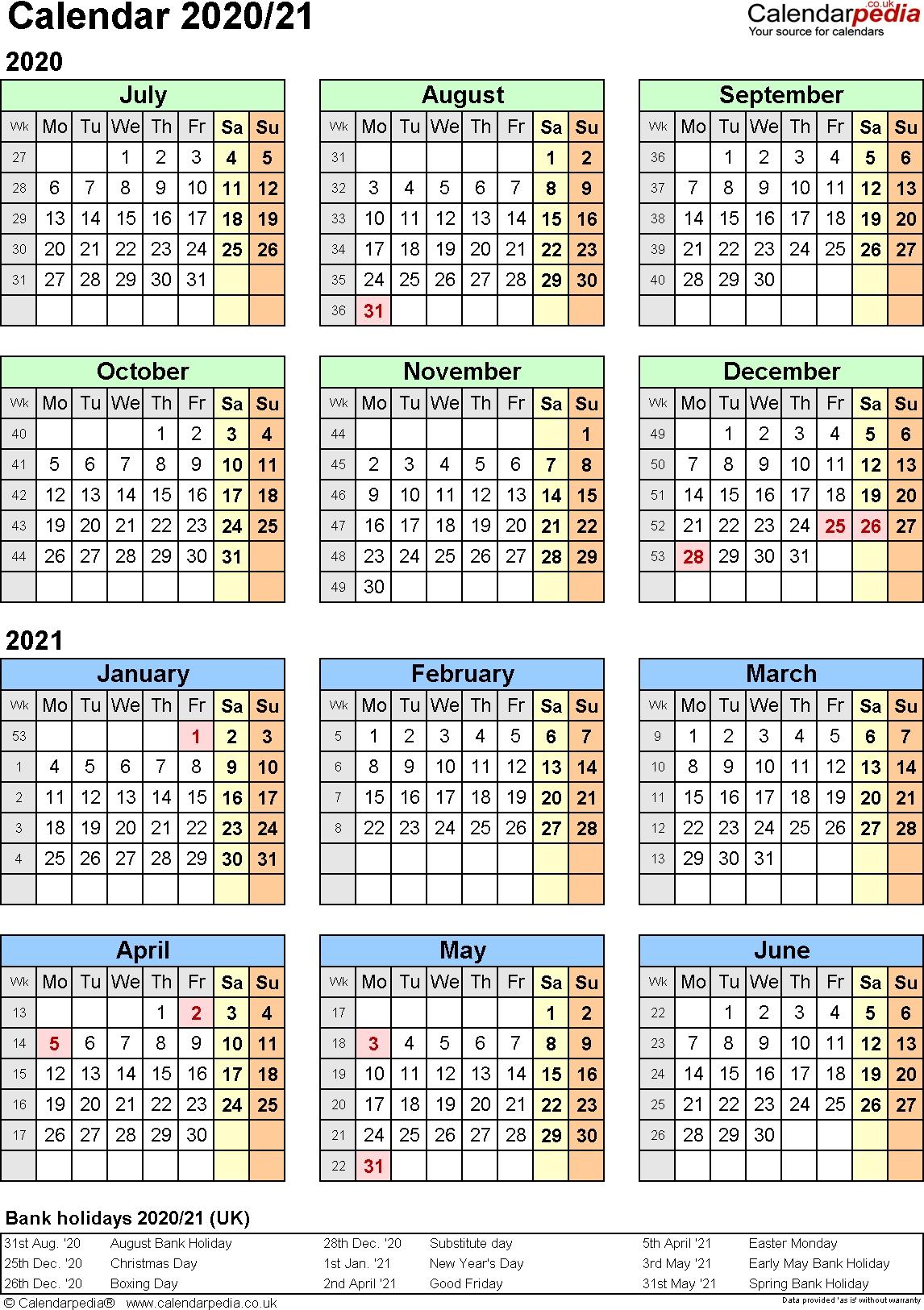 Dod Civilian Pay Calendar 2020 intended for Depo Calendar 2021 Pdf