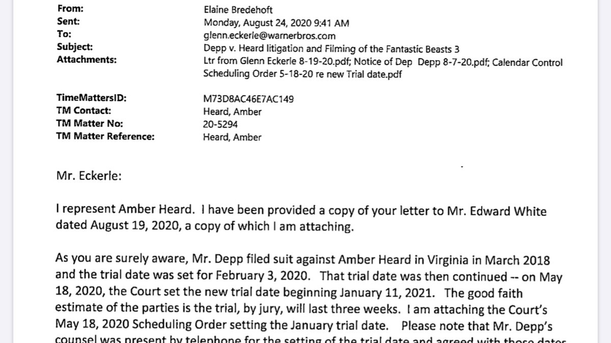 """Femme On Twitter: """"Johnny Depp Was Noticed To Depo In intended for Depo Calendar 2021 Pdf"""
