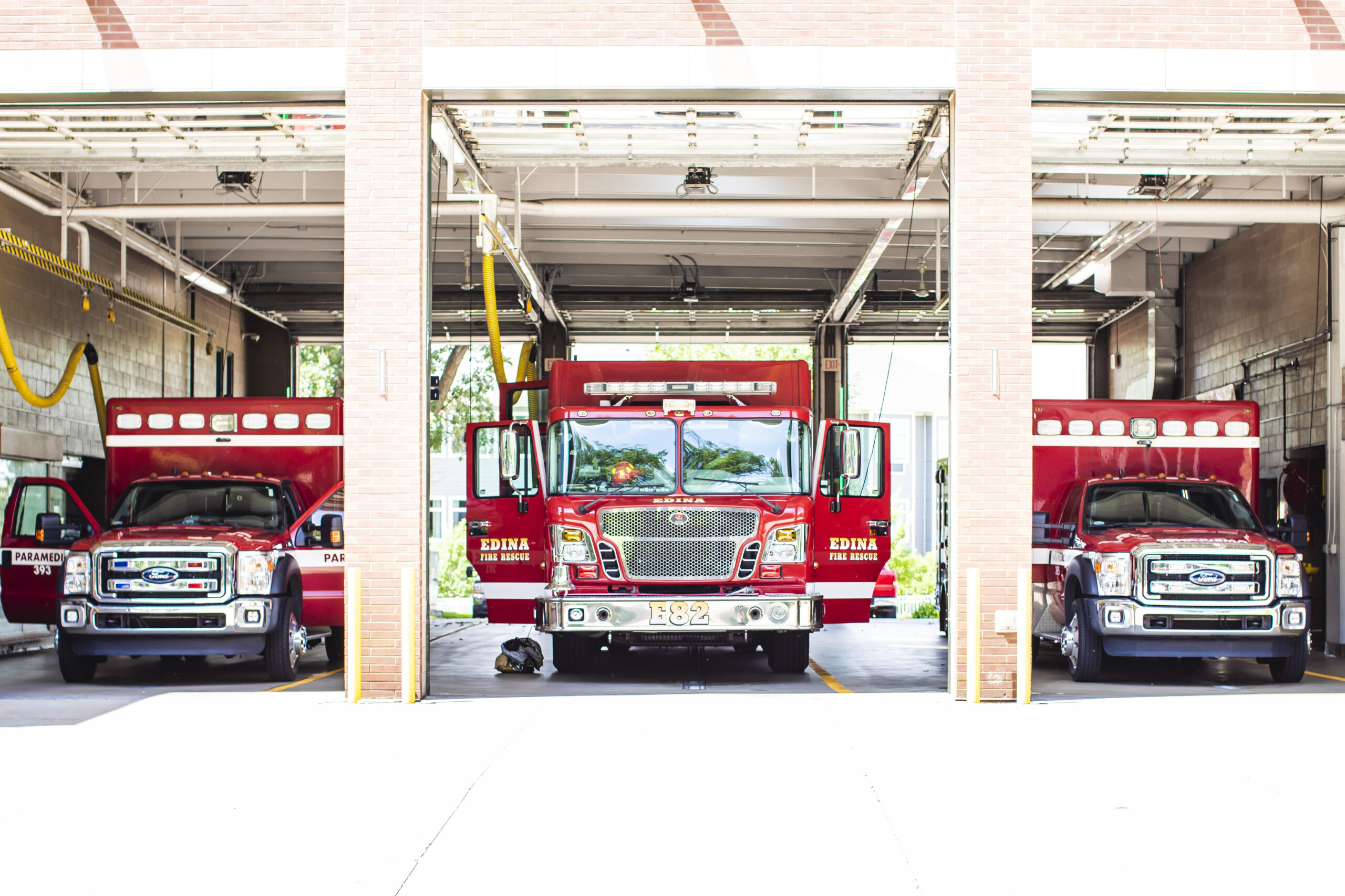 Firehouse Feasts: Building Bonds And Perfecting Recipes in Firehouse Shift Calendar