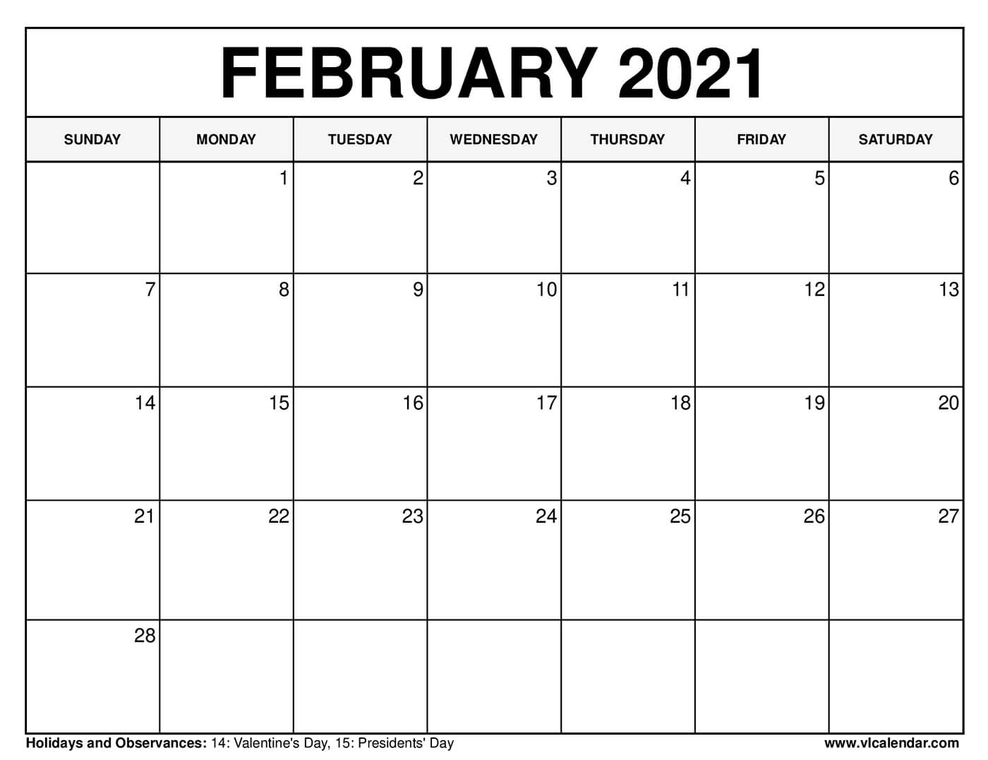 Free Great Calendar for Printable Yearly Full Moon Calendar For 2021