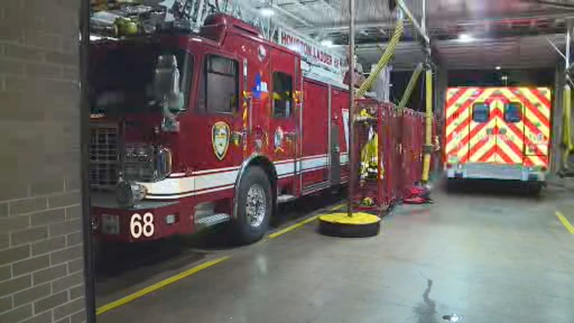 Hfd Trucks, Other Vehicles Out Of Service Due To Staffing inside Hfd Shift Calendar