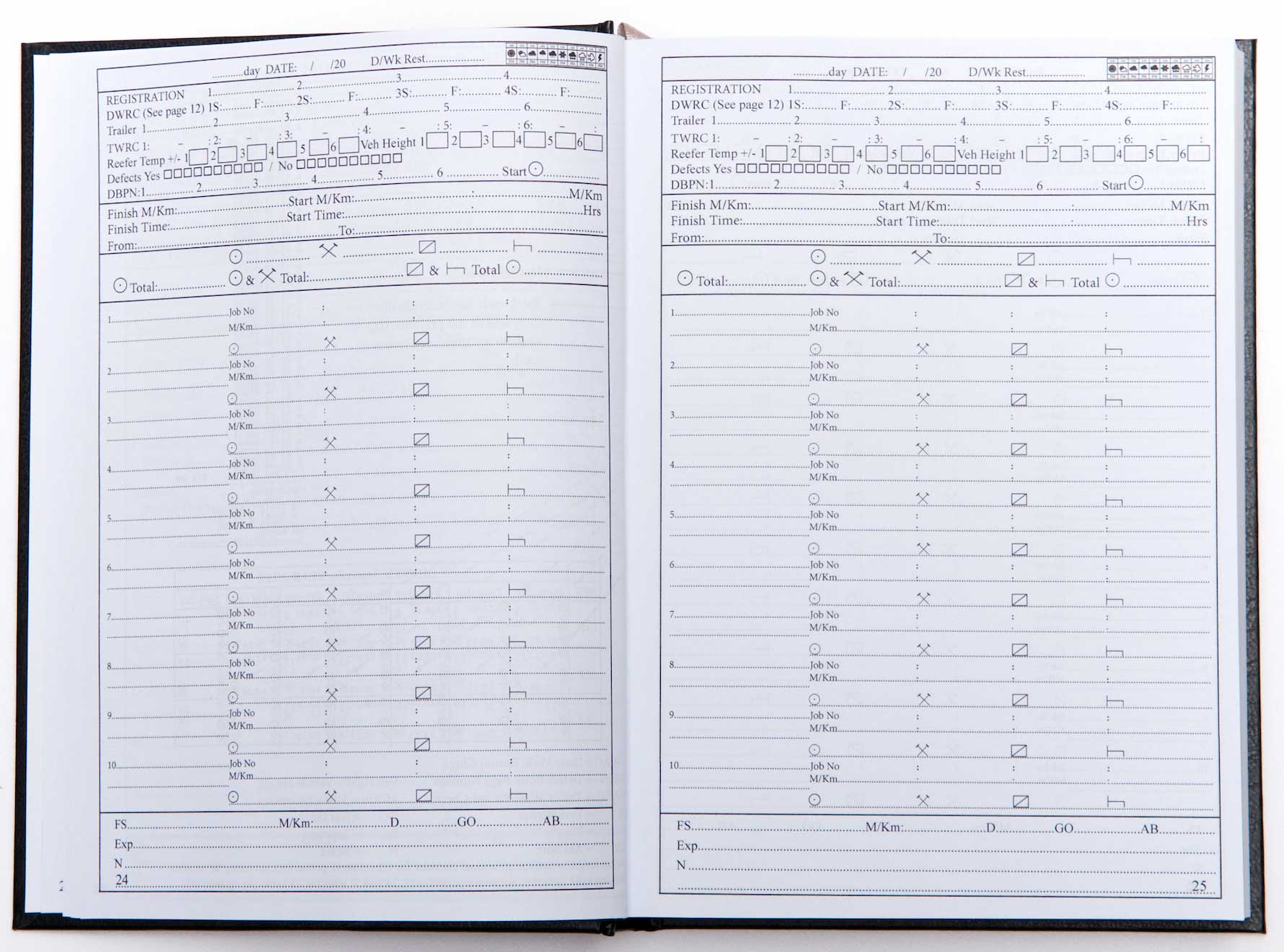 Hgv Driver'S Diary regarding 2021 Yearly Calander Hgv Shift Schedule