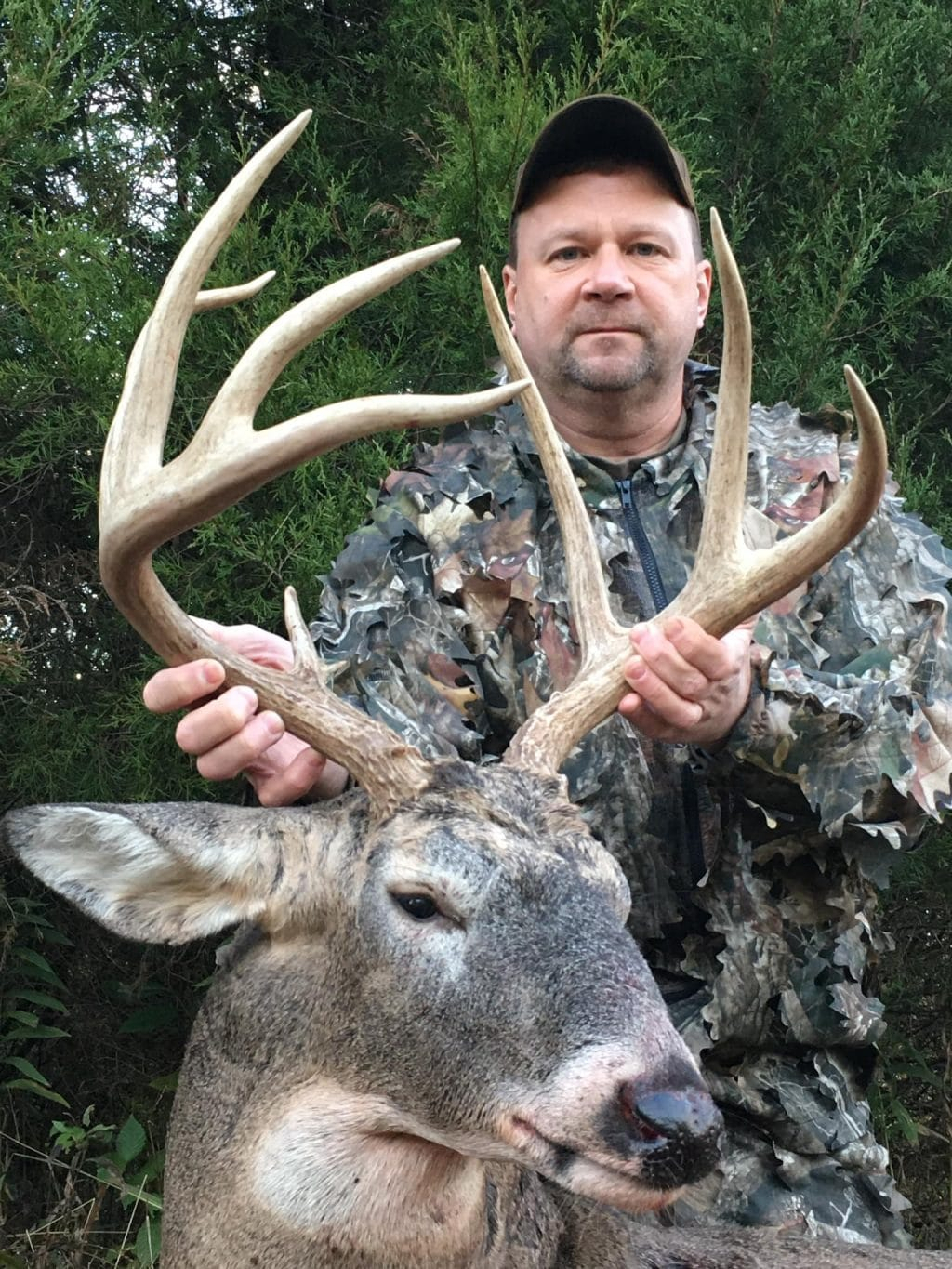 Indiana Hunting Outfitters | Whitetail Hunting Trips pertaining to Deer Season Indiana 2021