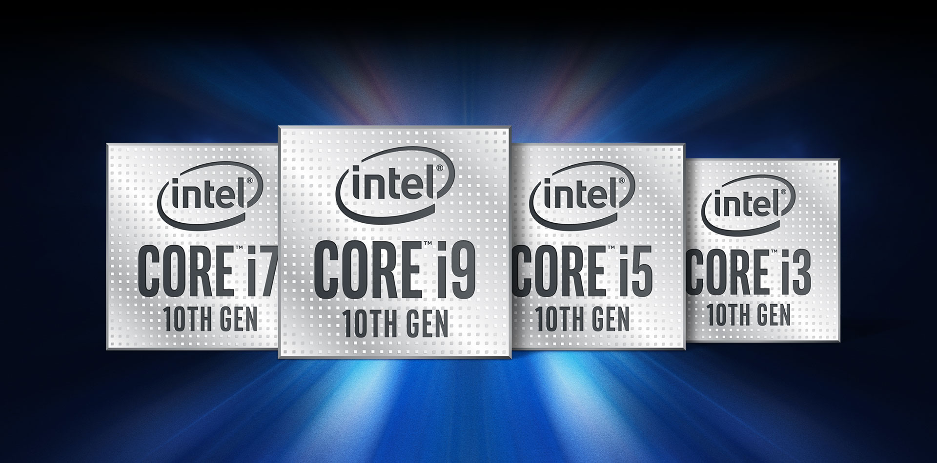 Intel Core I9 10900Kf 10-Core Lga 1200 3.70Ghz Unlocked Cpu Processor with Blank I9 2021
